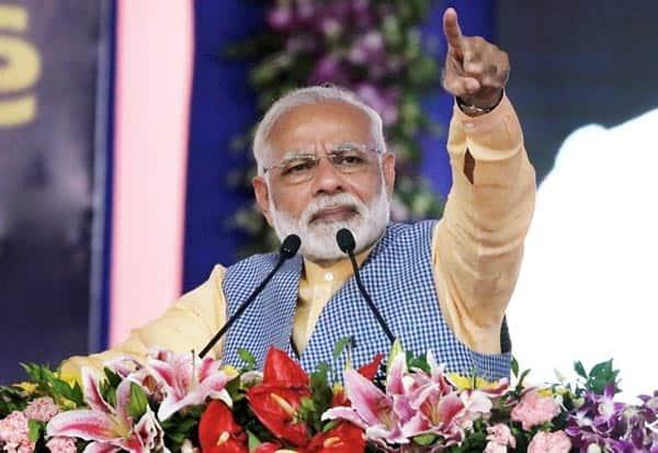 India,Modi,Narendra modi,இந்தியா,நரேந்திர மோடி,மோடி