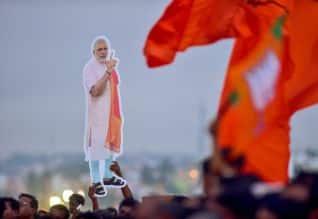 B.J.P,BJP,Bharatiya Janata Party,பா.ஜ,தேர்தல் நிதி,ரூ.1000 கோடி