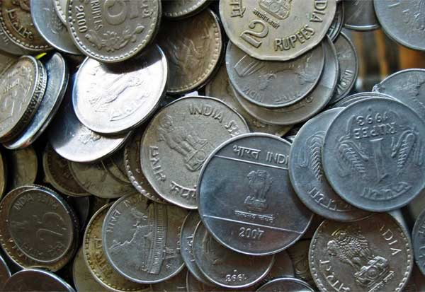One rupee coin, reserve bank, RTI, நாணயம், மத்திய அரசு , 1 ரூபாய், ஒரு ரூபாய் நாணயம், ரிசர்வ் வங்கி,ஆர்டிஐ ,  Currency, central government, 1 rupee, one rupee coin, coin