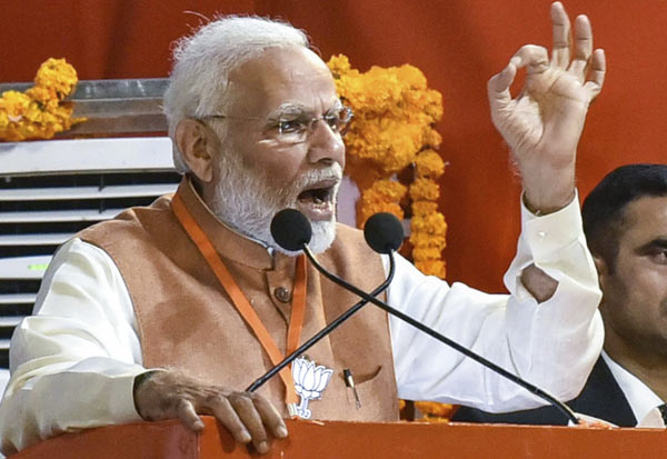 Kerala, PM Modi, Bharatiya Janata, கேரளா, பிரதமர் மோடி, பொருளாதார வளர்ச்சி, பருவநிலை மாற்றம், பயங்கரவாத விவகாரம்,பாரதிய ஜனதா , பா.ஜ.,   Prime Minister Modi, Economic Development, Climate Change, Terrorism, BJP,