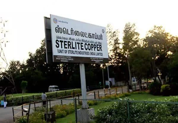 Thoothukudi protest, National Green Tribunal, Thoothukudi Sterlite, தமிழக அரசு, ஸ்டெர்லைட்,  தேசிய பசுமை தீர்ப்பாயம் , தூத்துக்குடி ஸ்டெர்லைட் ஆலை, தூத்துக்குடி ஸ்டெர்லைட், தூத்துக்குடி போராட்டம், ஸ்டெர்லைட் போராட்டம், தூத்துக்குடி துப்பாக்கி சூடு ,  Tamil Nadu Government, Sterlite,  Thoothukudi Sterlite Plant,   Sterlite protest, Tuticorin Firing,Tuticorin ,