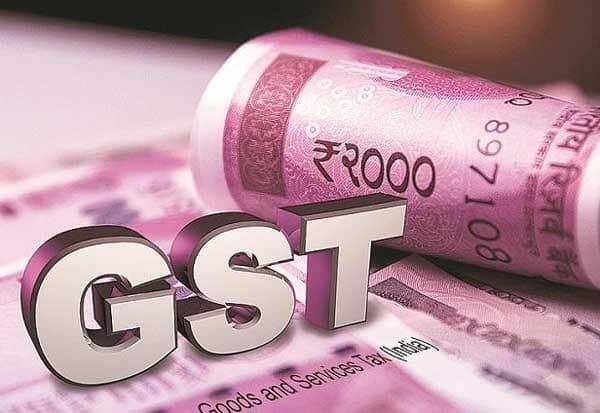 PM Modi, GST,Narendra Modi, ஜிஎஸ்டி, விலை குறையும் பொருட்கள், ஏசி, ஜிஎஸ்டி வசூல், பிரதமர் மோடி , மத்திய அரசு ,   price cuts, AC, GST collections, Prime Minister Modi, Central Government, Gst Slab, Modi,