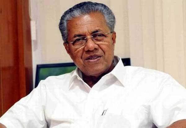 பினராயி விஜயன், கூகுள், சபரிமலை விவகாரம், கேரள முதல்வர் பினராயி விஜயன், மோசமான முதல்வர் பினராயி விஜயன், கூகுள் சர்ச்சை ,  Pinarayi Vijayan, Google, Sabarimala affair, Kerala Chief Minister Pinarayi Vijayan, Worst Chief Minister Pinarayi Vijayan, Google Controversy,