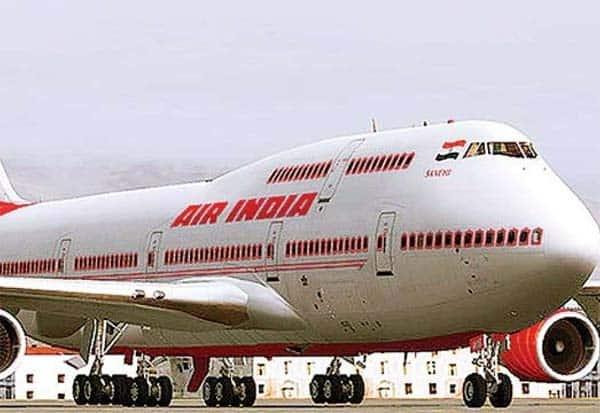 Air India Food, Air India, Air India Flight, ஏர் இந்தியா, விமான பயணிகள் உணவு , ஏர் இந்தியா விமானம், மத்திய அரசு, ஏர் இந்தியா உணவு செலவு, Central Government,