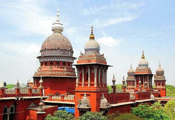 பாலகிருஷ்ணா ரெட்டி, தீர்ப்பு, சென்னை ஐகோர்ட், மேல்முறையீடு