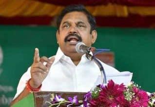 தேர்தல், கூட்டணி, பழனிசாமி, ஸ்டாலின், AIADMK, support,  Tamil Nadu, Edappadi k. palanisamy