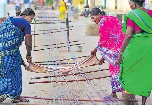 நிகழ்வை நினவாக்கும் 'ஸ்டிரீட் போட்டோ கிராபி'