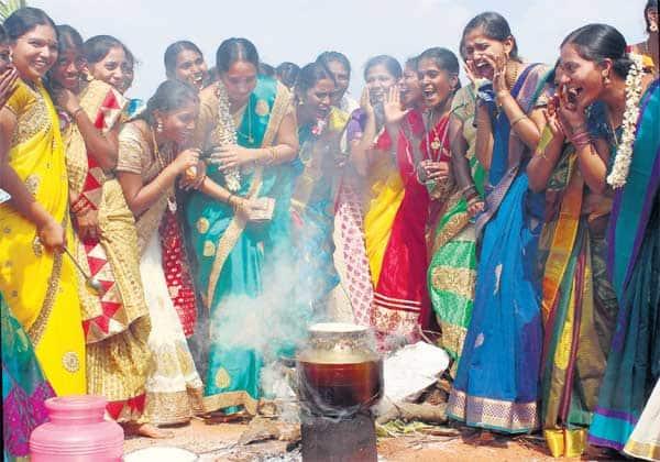 பொங்கல் திருநாள் Tamil_News_large_2191376