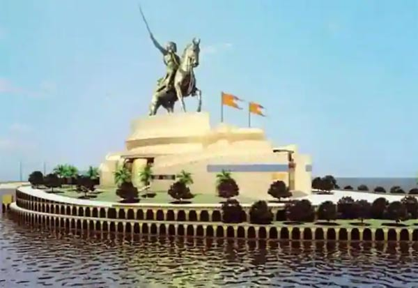 சிவாஜி சிலைக்கு உச்சநீதிமன்றம் தடை Tamil_News_large_2192554