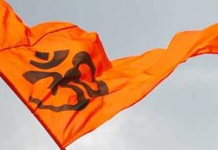 2025க்குள் ராமர் கோவில்: ஆர்.எஸ்.எஸ்., கோரிக்கை