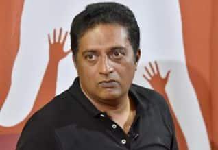 நடிகர் பிரகாஷ் ராஜ் எந்த கட்சி?