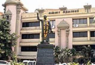 கூட்டணி கட்சிகளுடன் தொகுதி உடன்பாடு குழு அமைப்பு: ...