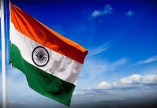 உதவும் மனப்பான்மை: இந்தியர்களுக்கு ஆர்வம் அதிகம்