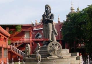 உத்தரவுகளை அலட்சியம் செய்வதா?: அரசு மீது  ஐகோர்ட் ...