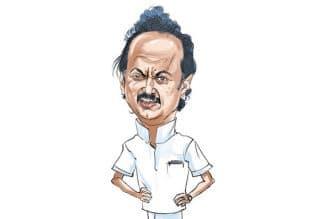 MLA,D.M.K,DMK,எம்.எல்.ஏ.,தி.மு.க,திராவிட முன்னேற்றக் கழகம்
