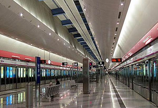 Metro,Metro rail,மெட்ரோ,மெட்ரோ ரயில்