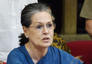 Congress,Sonia Gandhi,காங்கிரஸ்,சோனியா,சோனியா காந்தி