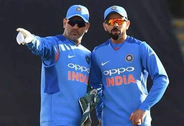 BCCI,Announces,Squad,Australia_Series,இந்திய_அணி,அறிவிப்பு
