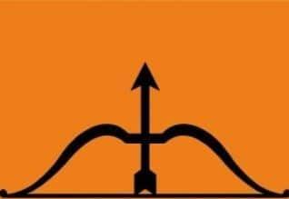காஷ்மீர் மாணவர்கள் மீது சிவசேனா கட்சியினர் ...