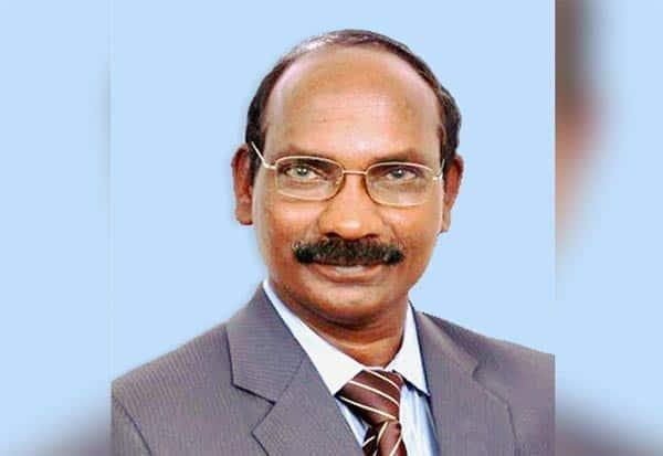 108 மாணவர்களுக்குஇஸ்ரோ பயிற்சி Tamil_News_large_2219962