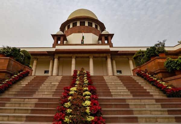 Court,Supreme Court,கோர்ட்,சுப்ரீம் கோர்ட்,நீதிமன்றம்,Faizabad, Constitution Bench, Sriram Panchu, Ravi Shankar