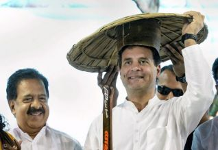 ராகுல்,மோடி,பிரதமர்