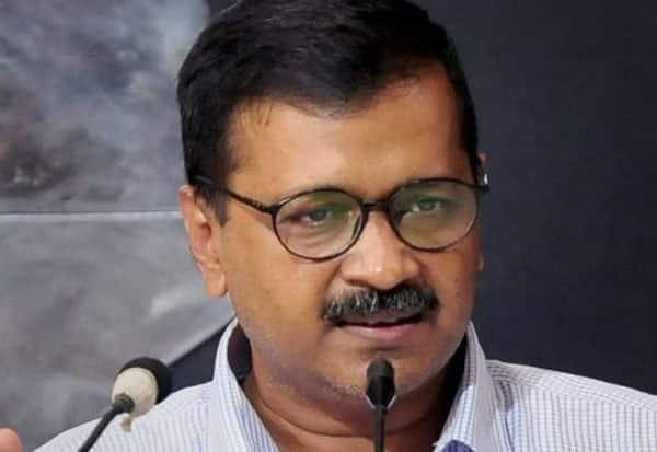 கெஜ்ரிவால், டில்லி, ஆம் ஆத்மி, வாக்காளர் பட்டியல்
