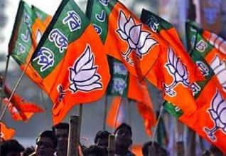 சட்டீஸ்கர்: பா.ஐ., சிட்டிங் எம்,பிக்கள் 10 பேருக்கு கல்தா
