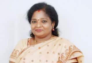தமிழக பா.ஜ., வேட்பாளர் பட்டியல் இன்று வெளியீடு