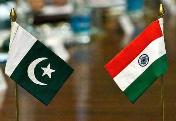 India,Pakisthan,இந்தியா,பாகிஸ்தான்