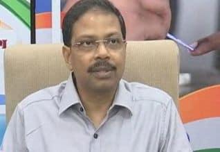 தேர்தல் விதிகள் மீறல்: 1,011 வழக்குகள் பதிவு