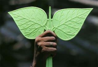 லோக்சபா,தேர்தல்,விடுங்க,இடைத்தேர்தல்,கவனிங்க