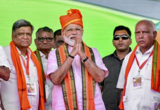 Congress,Modi,Narendra modi,காங்கிரஸ்,நரேந்திர மோடி,மோடி