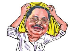 Vellore,வேலூர்,தொகுதி,தேர்தல்,ரத்து?