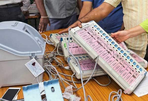 தெரிந்து கொள்ளுங்கள் - தேர்தல் விதிகள்