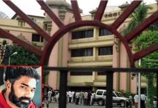 D.M.K,DMK,தி.மு.க,திராவிட முன்னேற்றக் கழகம்