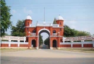 பொன்னமராவதி சம்பவம்: புதுக்கோட்டை கலெக்டர் ...