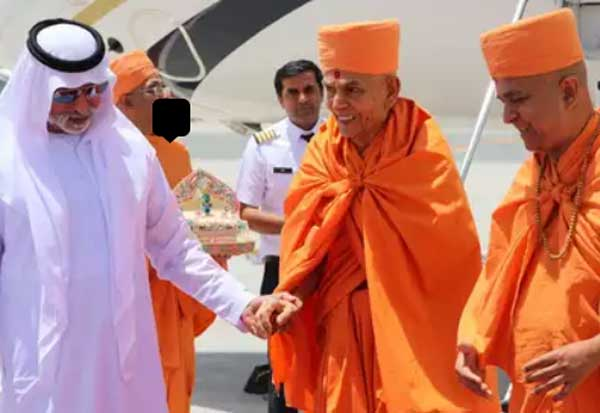 அபுதாபியில் ஹிந்து கோவில்: ஆயிரக்கணக்கானோர் பங்கேற்பு     Tamil_News_large_225974320190421012144