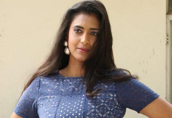 சட்டசபை தேர்தலில் போட்டி : நடிகை கஸ்தூரி Tamil_News_large_2262353