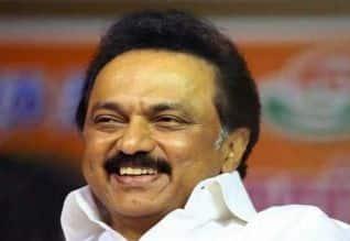 லோக்சபா தேர்தல்: தி.மு.க., கூட்டணிக்கு வாய்ப்பு? ...