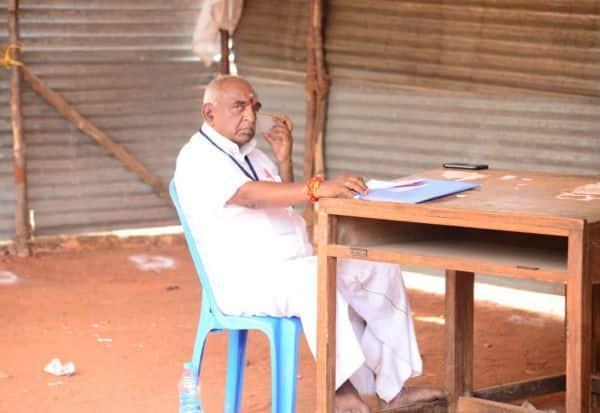 கன்னியாகுமரி, சென்டிமென்ட்