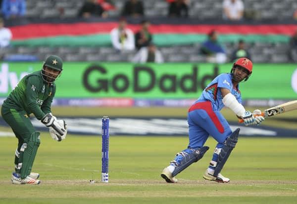 Pakisthan,பாகிஸ்தான்,Afghanistan,ICC,Cricket,World Cup,Warm up match