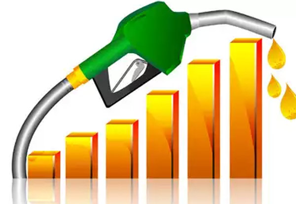 :diesel,petrol,டீசல்,பெட்ரோல்
