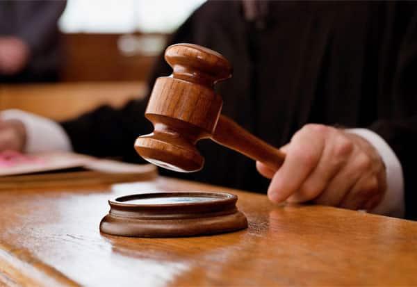 மதம், ஜாதி,கட்சிகள்,Court,கோர்ட்,நீதிமன்றம்