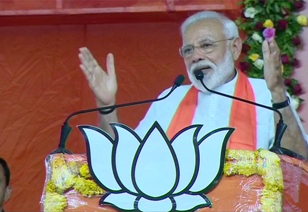 Modi2Begins, மோடி, அமித்ஷா, பா.ஜ., தேர்தல்