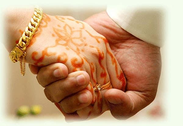 60 ஆம் கல்யாணம் பற்றிய ஆலோசனைகள்/உதவி தேவை - Page 4 Tamil_News_large_228637420190529063305