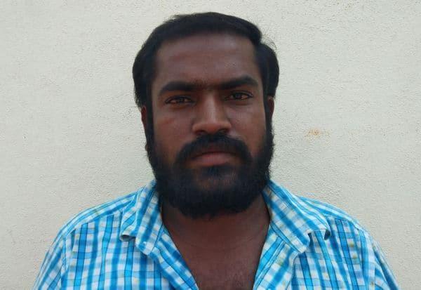 கலியுக வள்ளல் மகாராஜன் பாபு