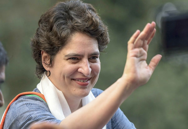 Congress,Rahul,Rahul Gandhi, Priyanka, Priyanka gandhi, காங்கிரஸ்,ராகுல்,ராகுல் காந்தி, பிரியங்கா, பிரியங்கா காந்தி,