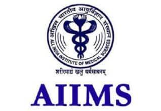 AIIMS,Madurai,எய்ம்ஸ்,எய்ம்ஸ் மருத்துவமனை,மதுரை