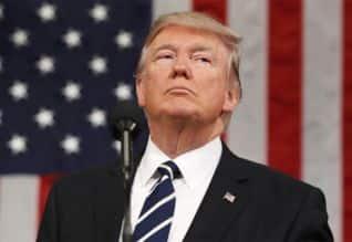 Trump,India,tax,இந்தியா,வரி,குறைக்கணும்,டிரம்ப்